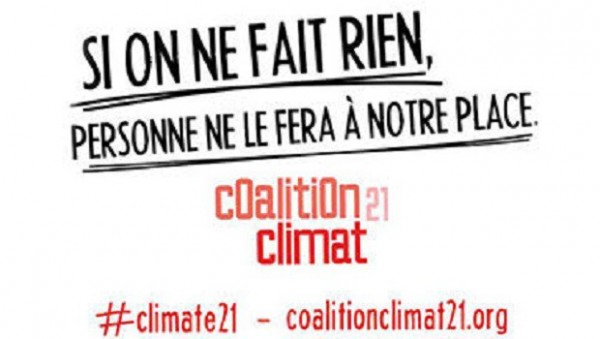 Campagne_Coalition_climat