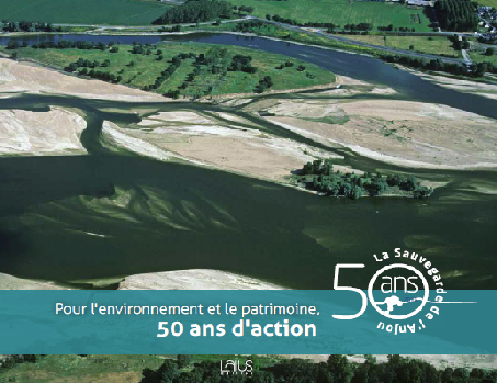 couverture-ouvrage-sva